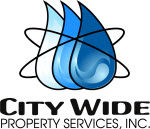 City Wide Property Services, Inc.