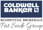 coldwellbanker_patseide