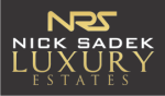 nicksadekluxury