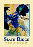 Slate Ridge Vineyards