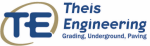 theisengineering