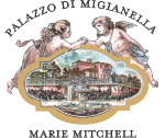 Palazzo di Maginella