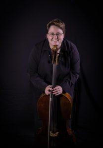 Alexandra Roedder