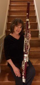 Jill Dowlat