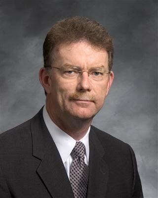 Dennis Revell