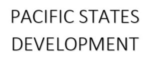 Pacific States Development