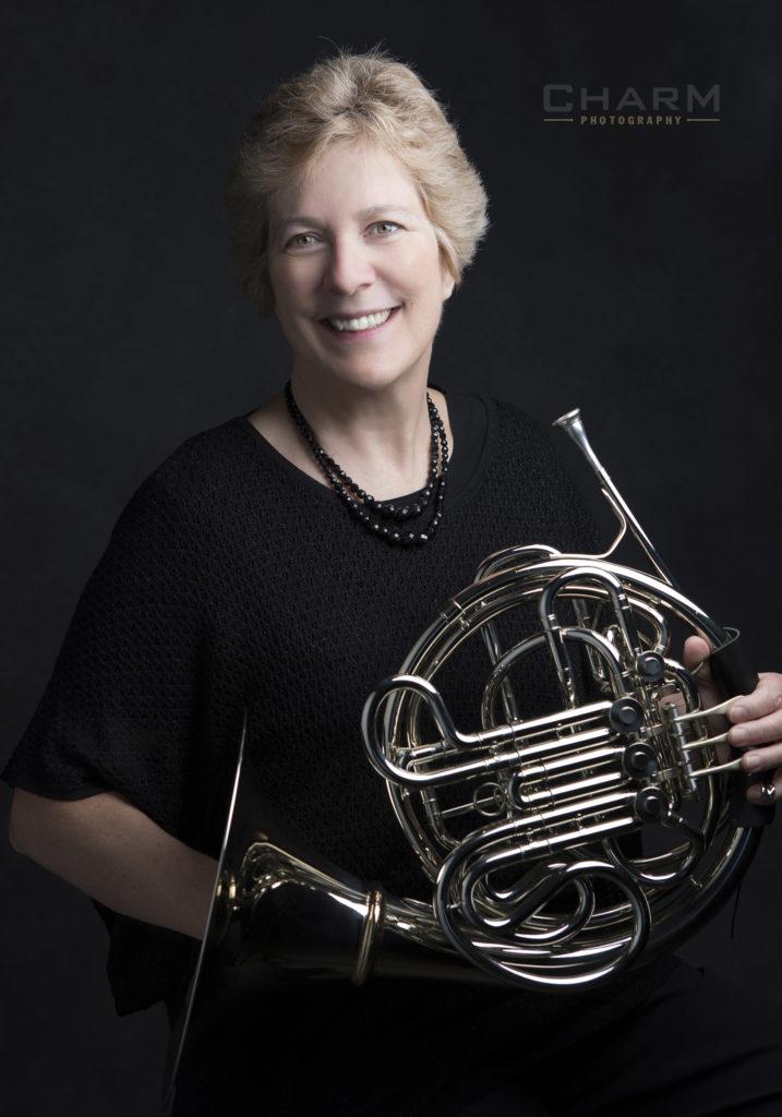 Diana Haynie