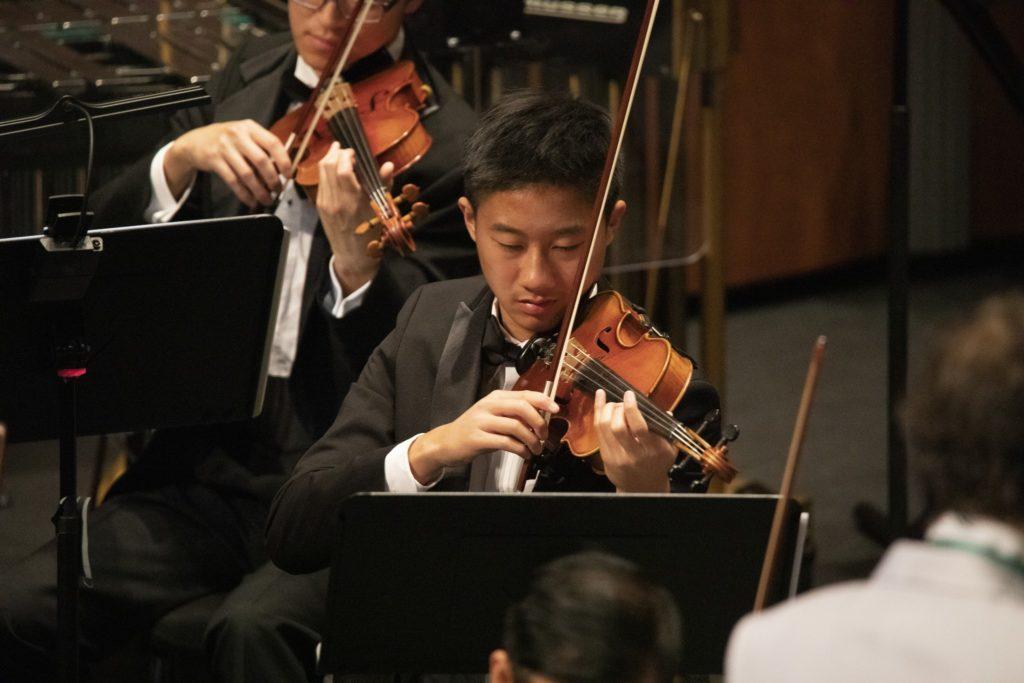 Erik Yang