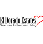 El Dorado Estates
