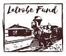 Latrobe Fund
