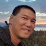 Clark Shueh